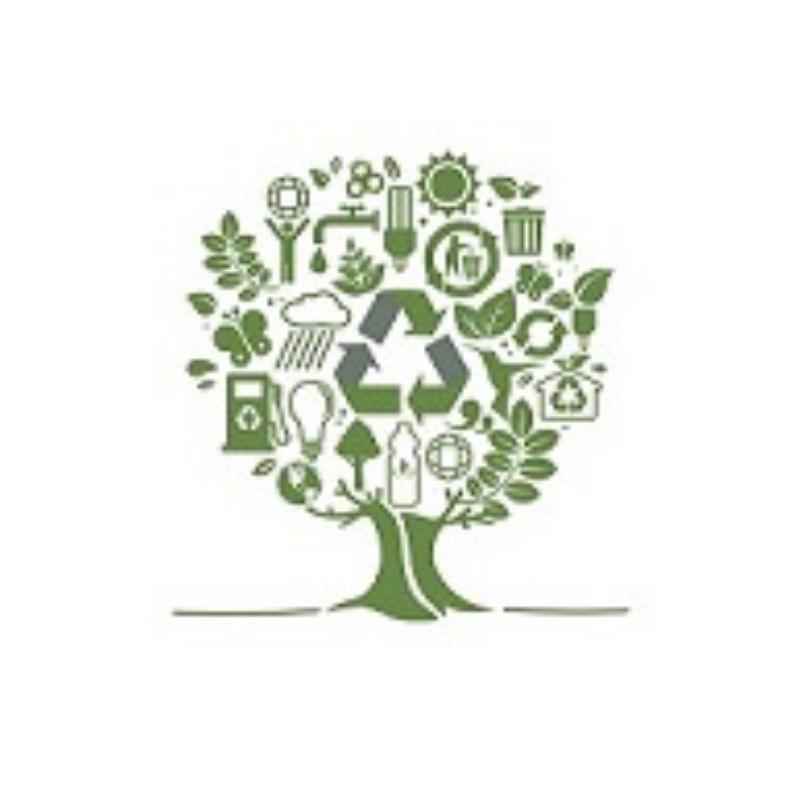 Dhi Mahi Sustainable Solutions Pvt Ltd