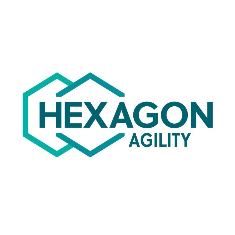 Hexagon Agility