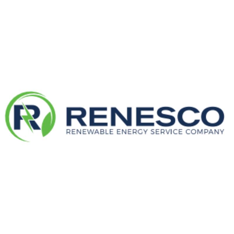 Renesco