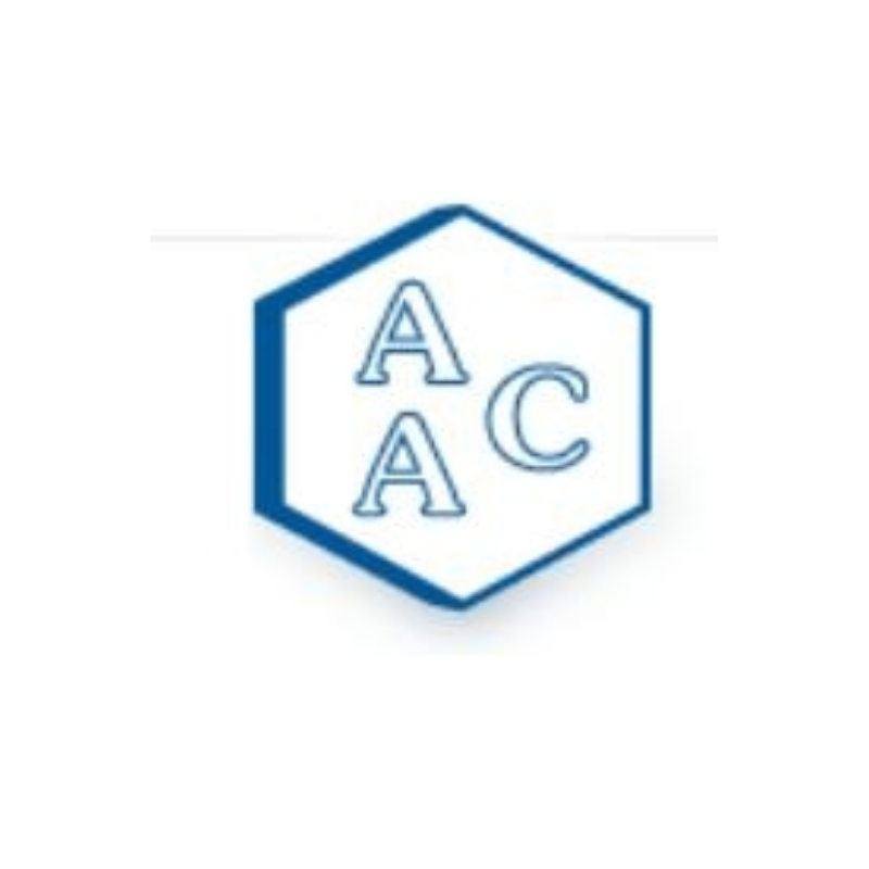 Atmospheric Analysis and Consulting, Inc.