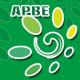 APBE China