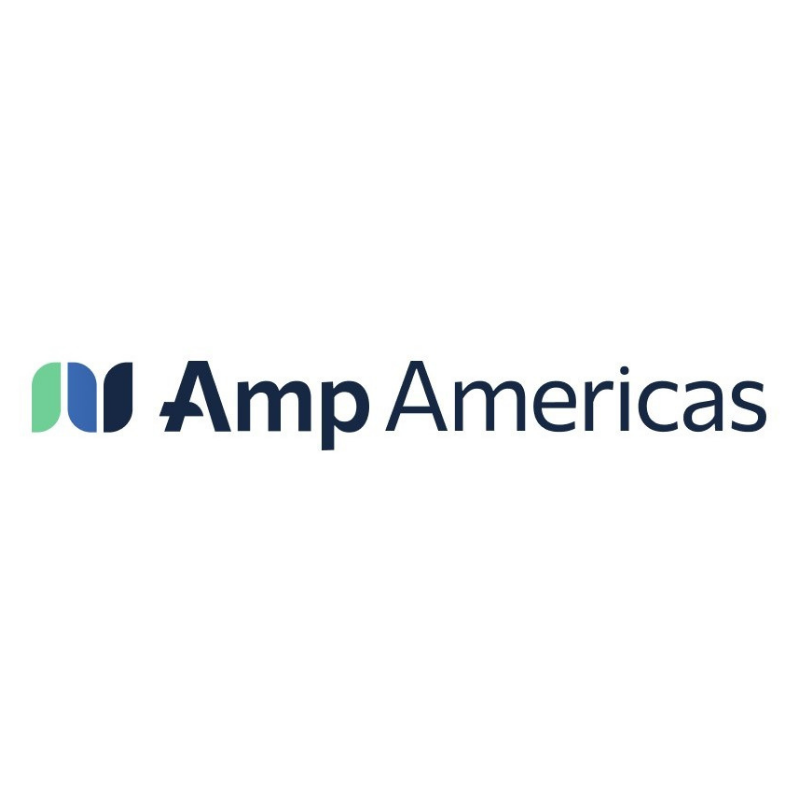 Amp Americas