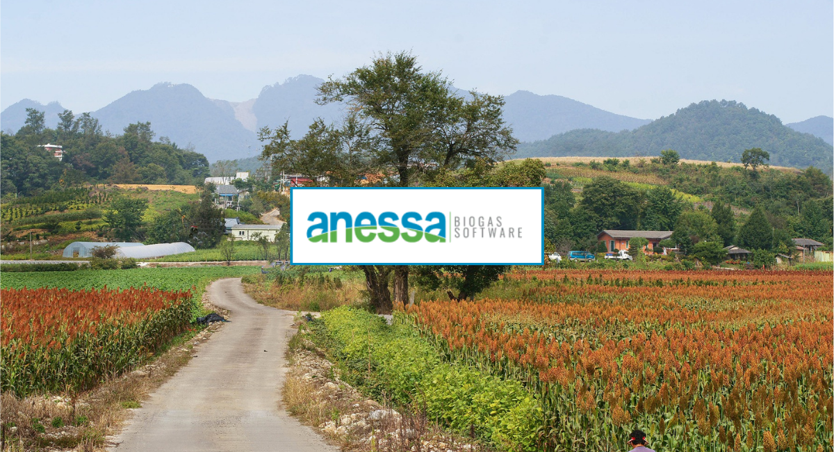 Anessa Press Release