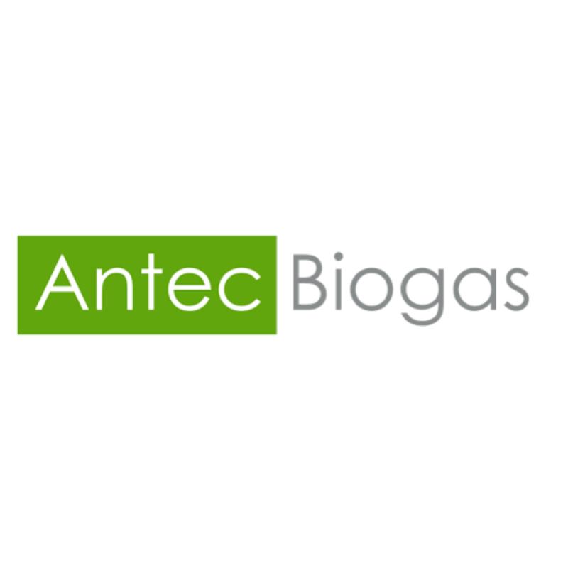 Antec Biogas