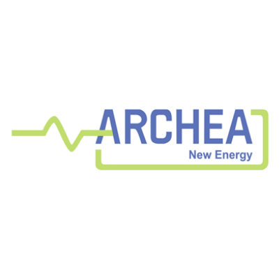 Archea New Energy