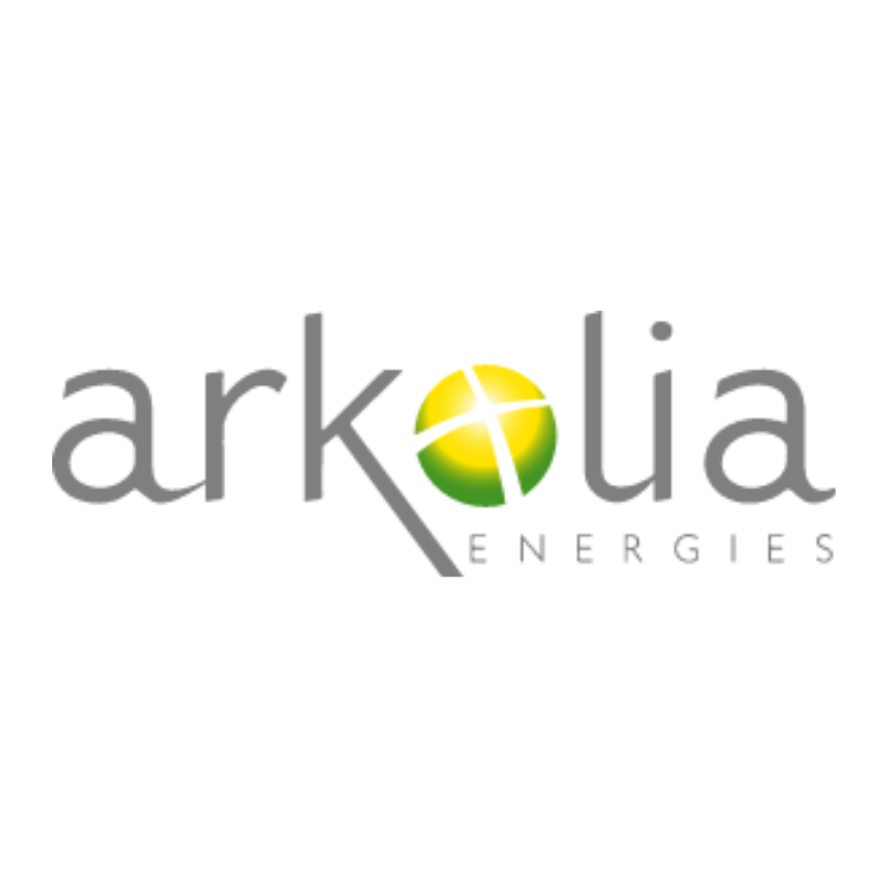 Arkolia Énergies