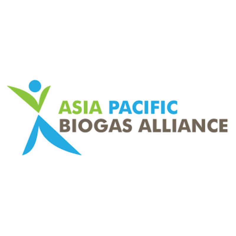 Asia Pacific Biogas Alliance