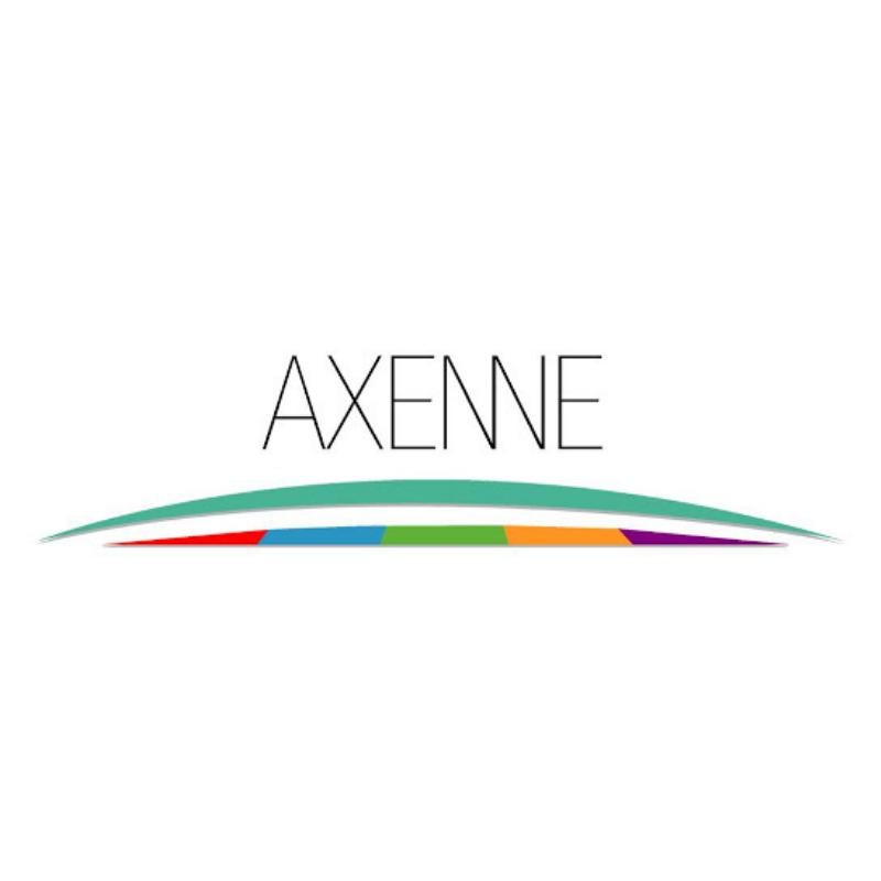Axenne