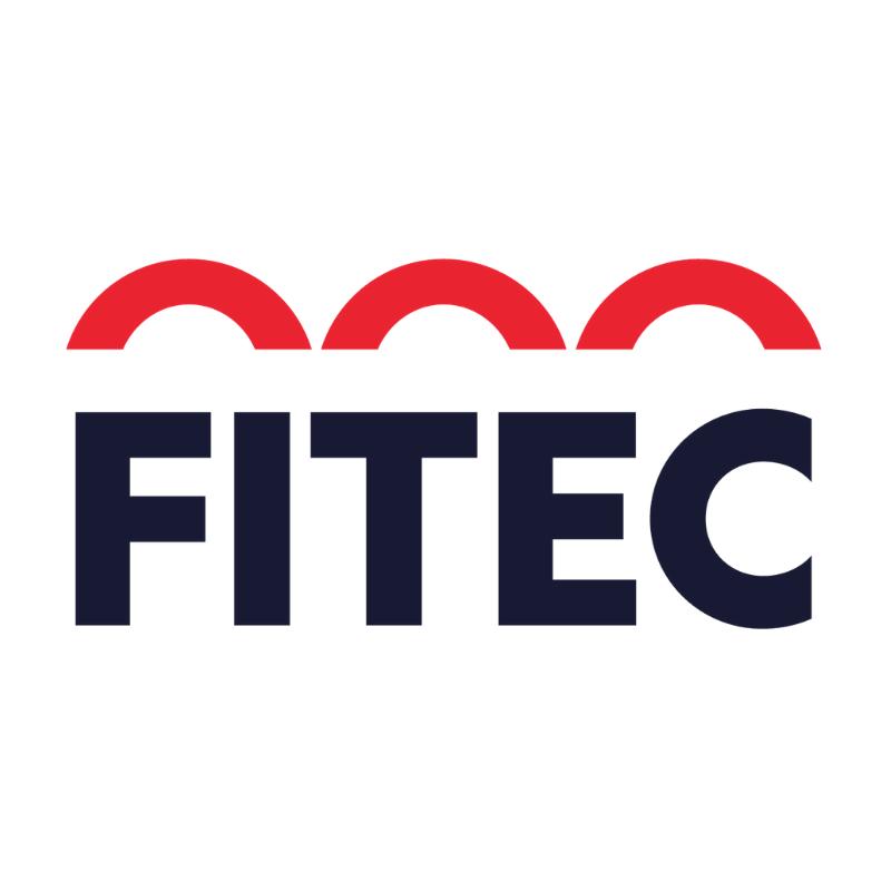 Fitec Environmental Technologies Inc.