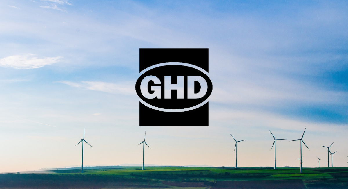 GHD Survey Press Release