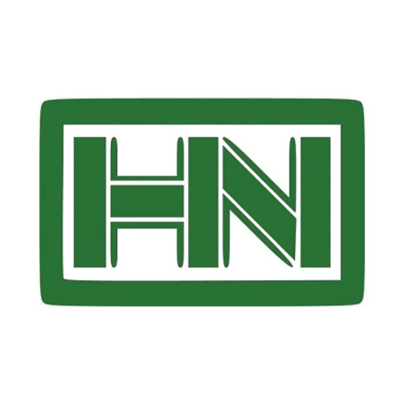 Nesemeier GmbH