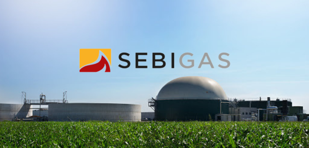 Sebigas Enters the US Market