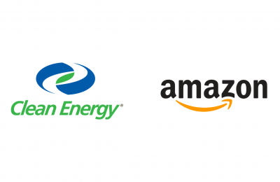 Clean Energy Amazon