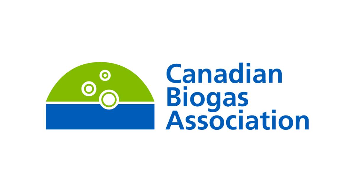 Canadian Biogas Association