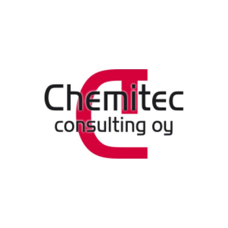 Chemitec Consulting Oy