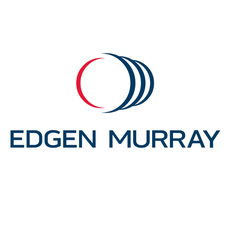 Edgen Murray