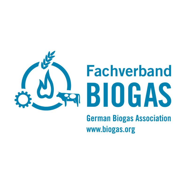 German Biogas Association