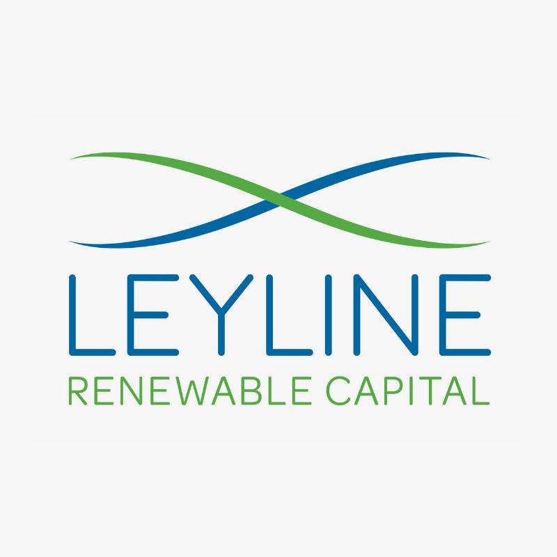 Leyline Renewable Capital