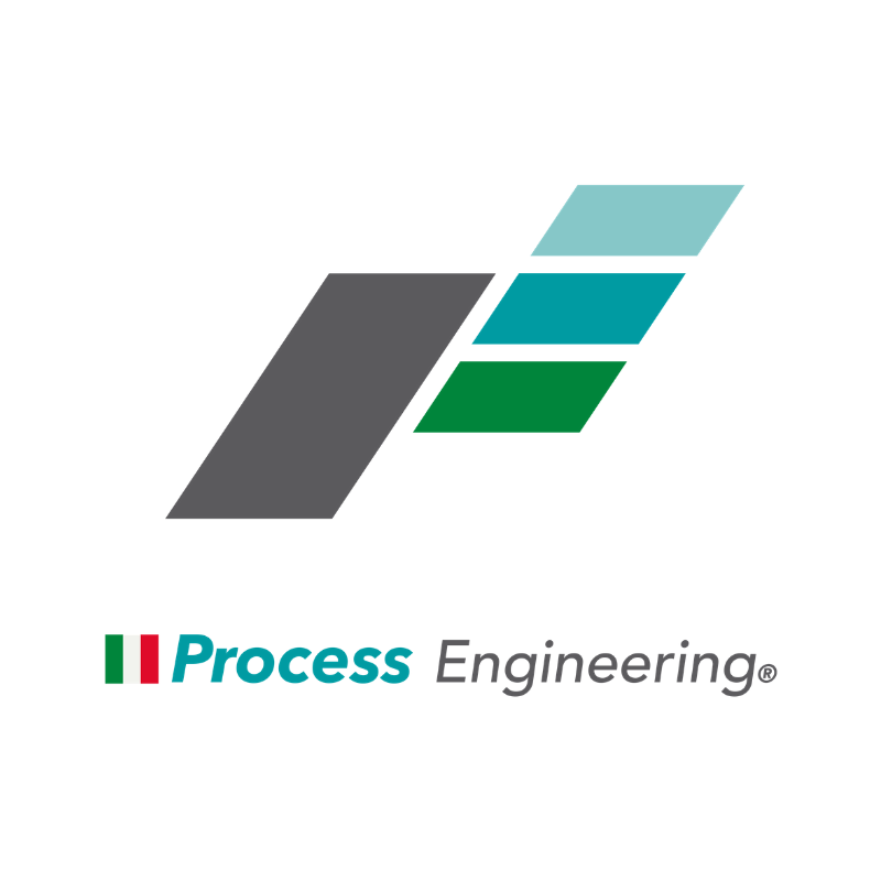 PE - Process Engineering