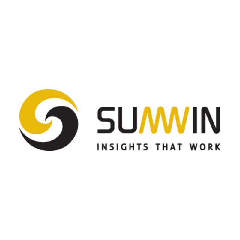 Sumwin Europe