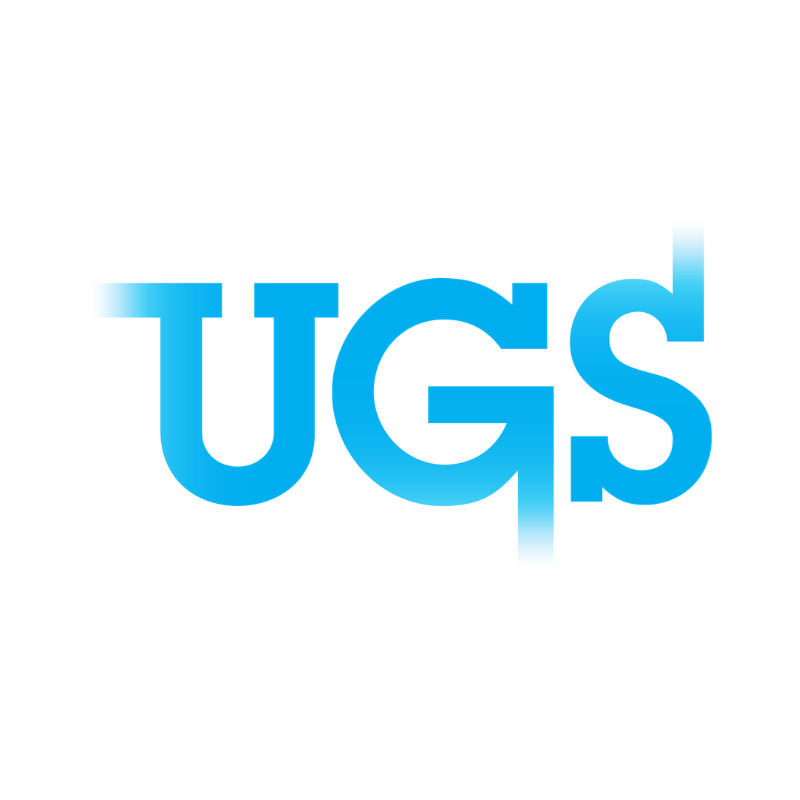 UGS - Unconventional Gas Solutions