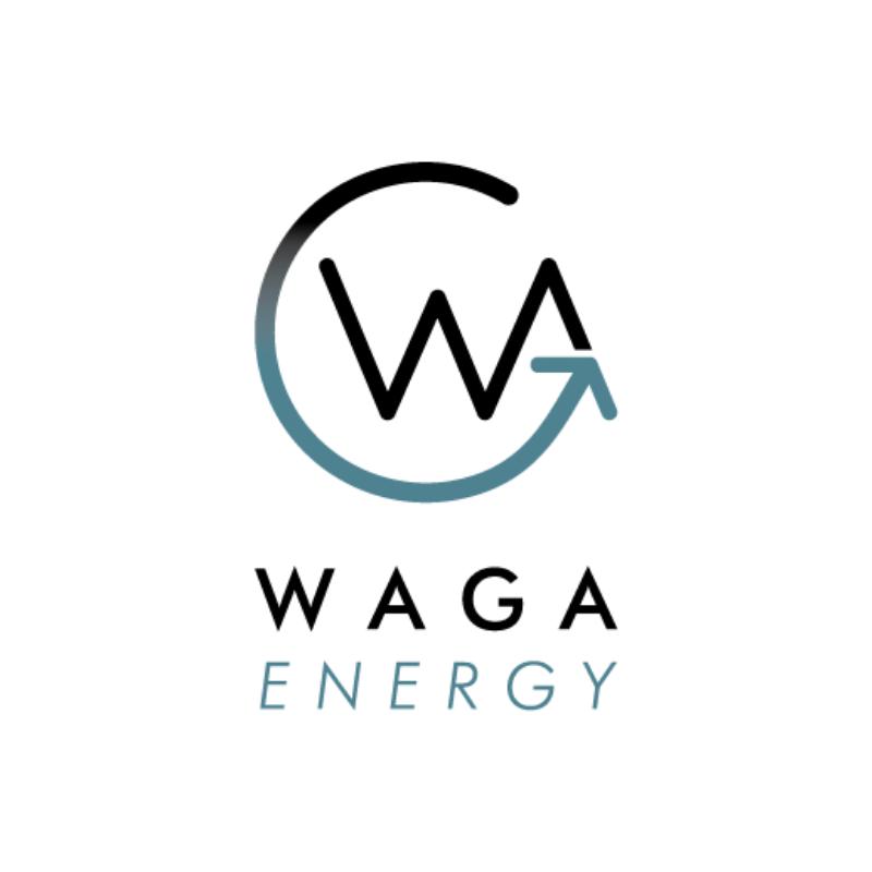 WAGA ENERGY