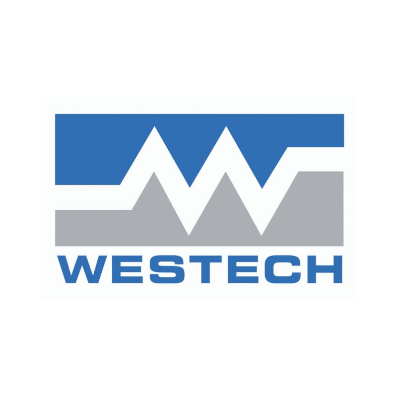 Westech Industrial Ltd