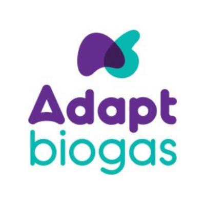 Adapt Biogas LTD