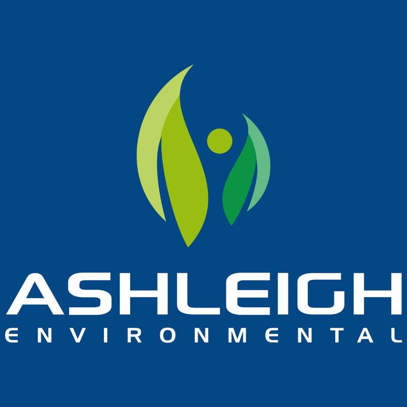 Ashleigh Environmental
