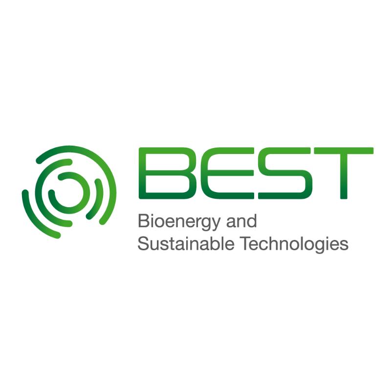 BEST - Bioenergy and Sustainable Technologies GmbH