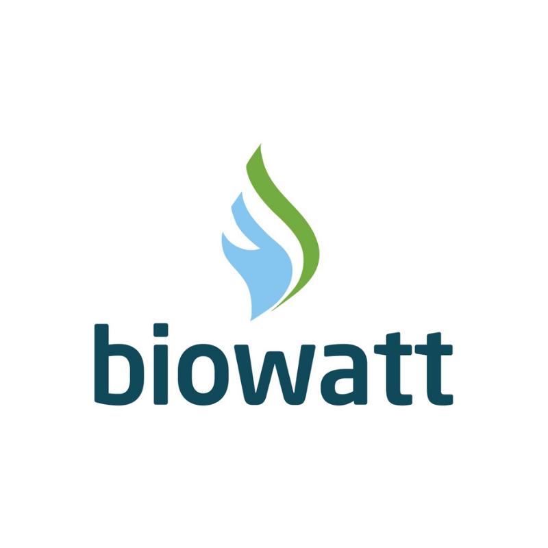 Biowatt S.A.