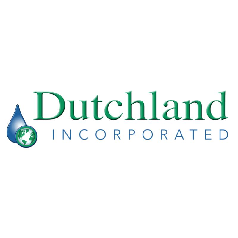 Dutchland Inc