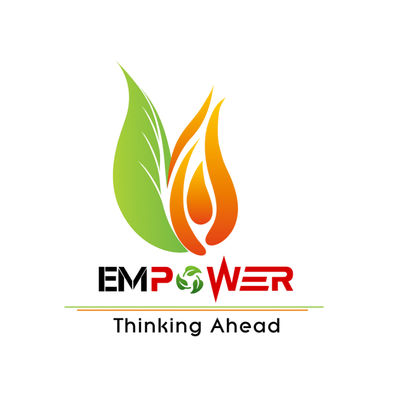 Empower for New and Renewable Energy