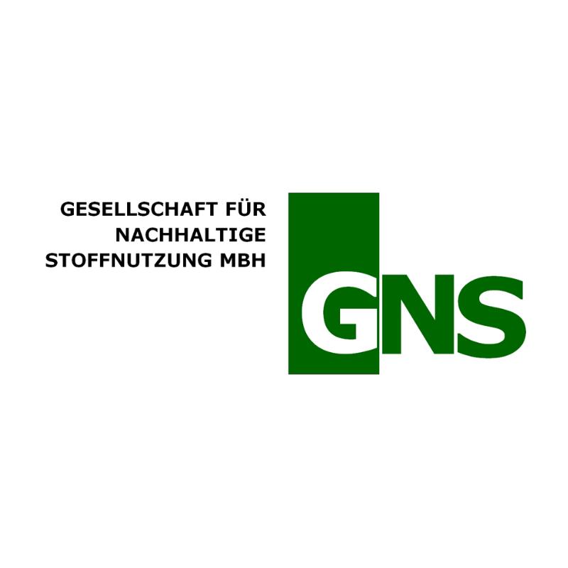 GNS - Gesellschaft für Nachhaltige Stoffnutzung mbH
