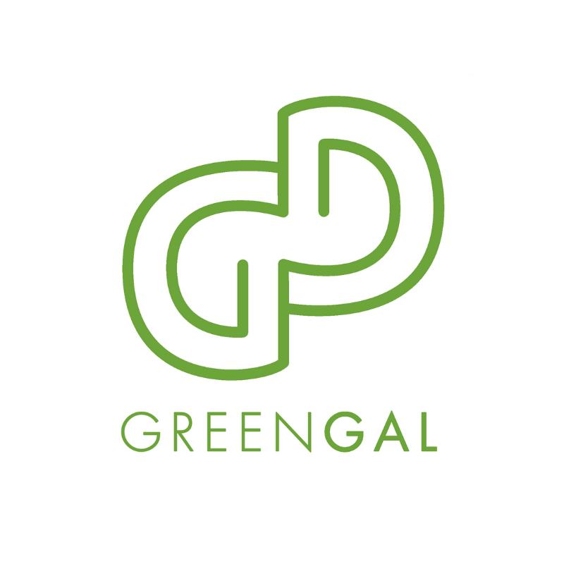 GreenGal