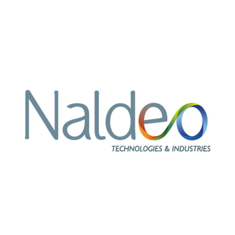 NALDEO Technologies & Industries