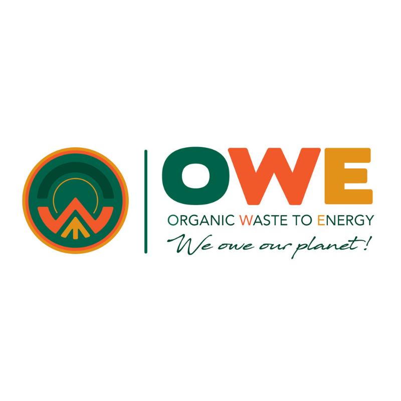 Organic Waste to Energy (Pty) Ltd - OWE