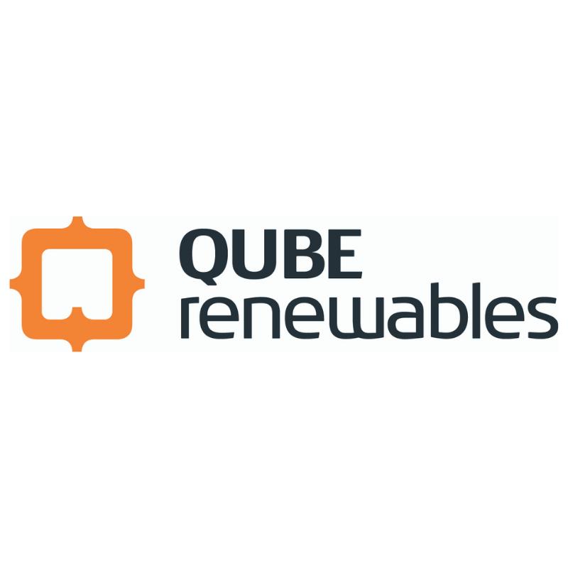 QUBE Renewables Ltd