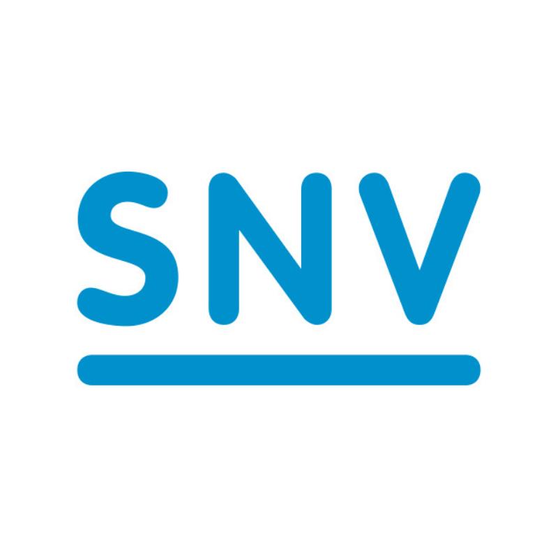 SNV Netherlands Development Organisation