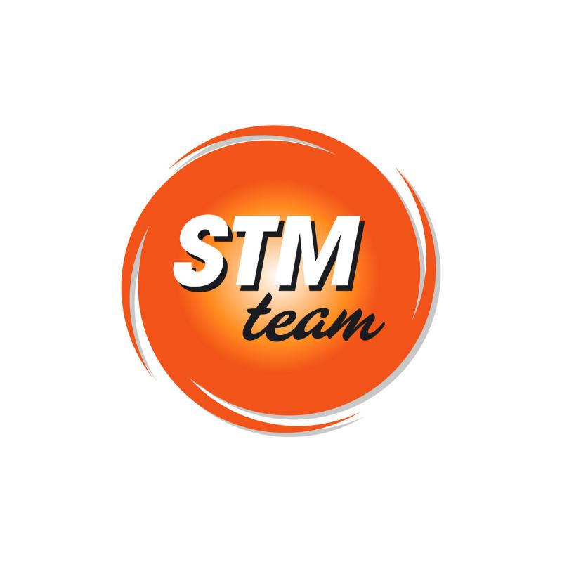 STM SpA