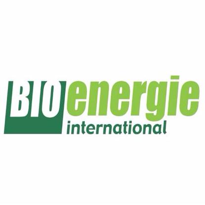 Bioénergie Promotion