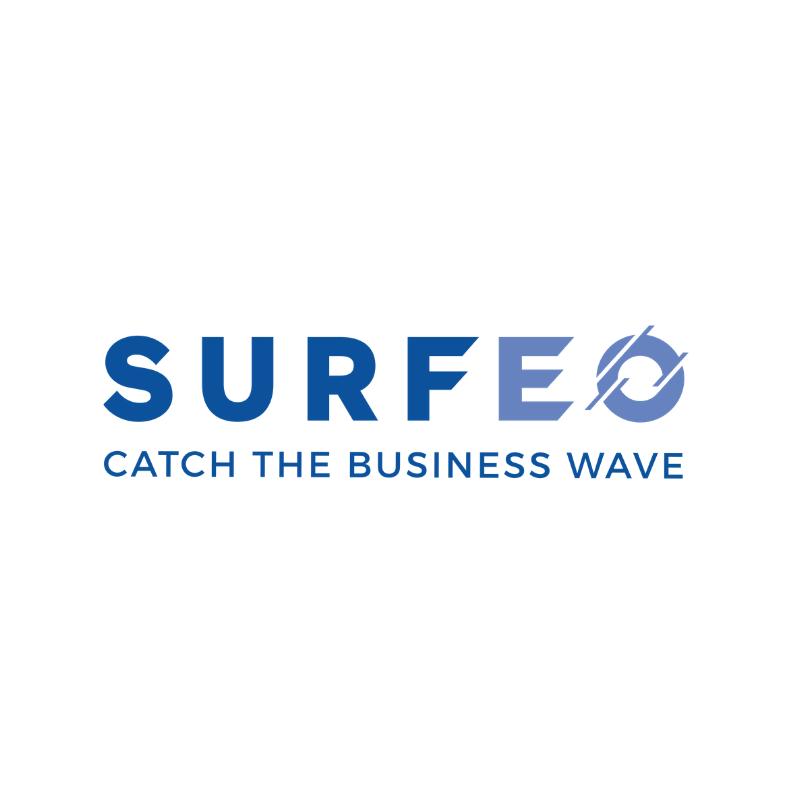 Surfeo