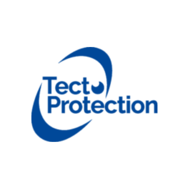 Tecto Ltd