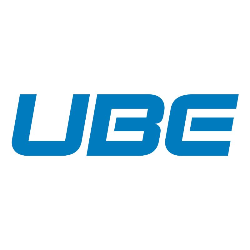 UBE Industries