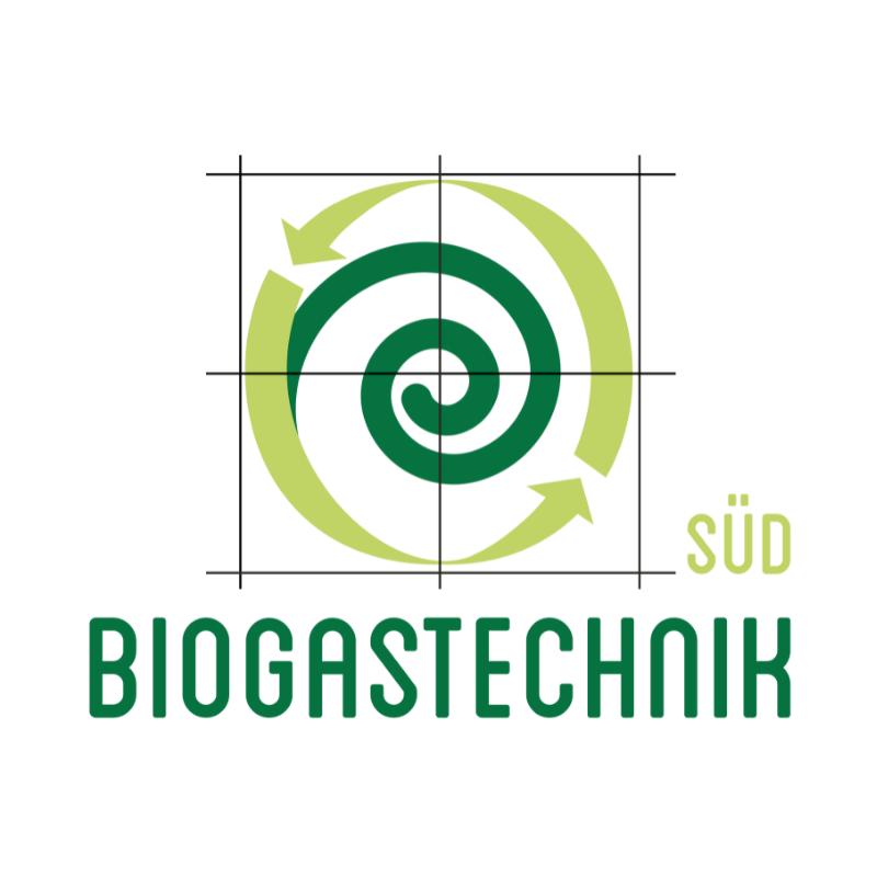 Biogastechnik Süd GmbH
