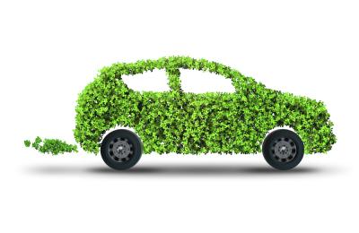 Carburer au biométhane: une solution verte pour la carboneutralité en Europe