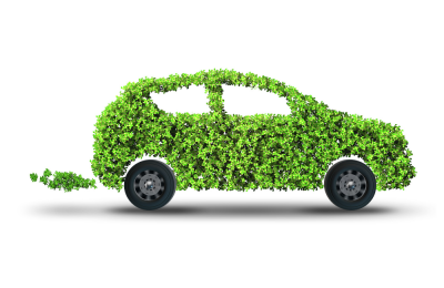 Biomethane as Transport Fuel: A Green Solution for Carbon Neutrality in Europe