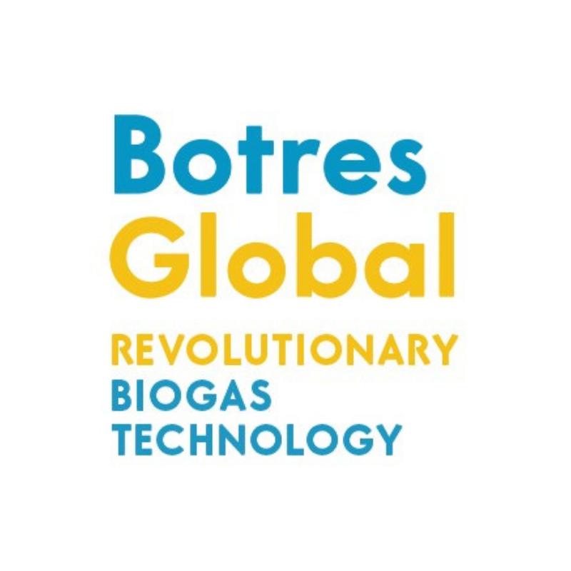 Botres Global