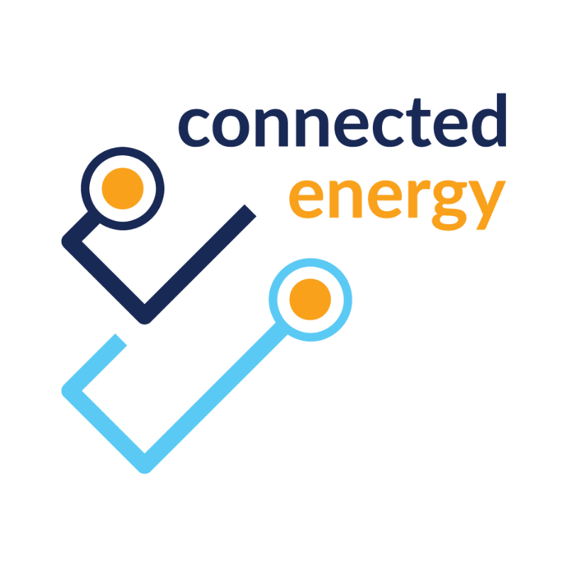 Connected Energy