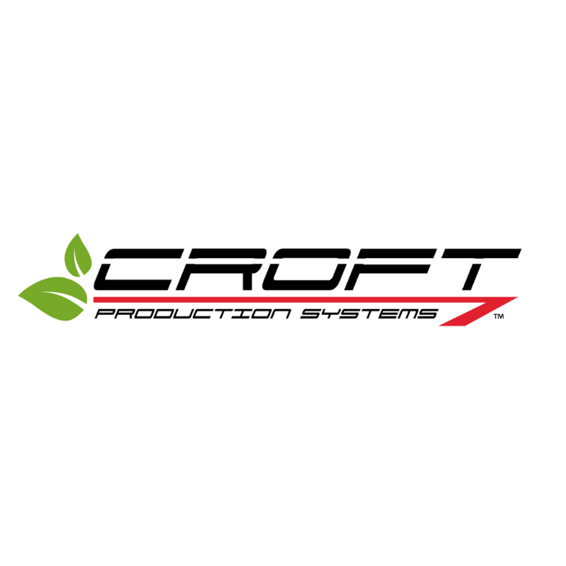 Croft Production Systems